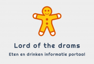 Lordofthedrams